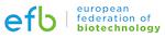 Efbiotechnology